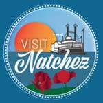Natchez Visitors Center